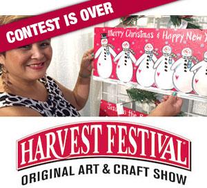 ContestIsOver-HarvestFest