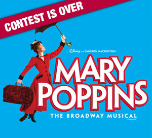 ContestIsOver-MaryPoppins