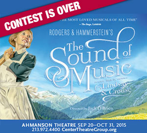 ContestIsOver-SoundofMusic