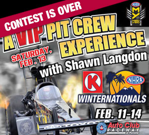 ContestIsOver-NHRA-Feb